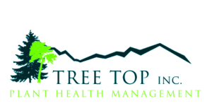 Tree Top Inc Logo 6 20 11 01
