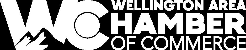 Wellington Area Chamber of Commerce