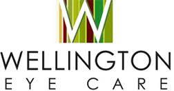 WELLINGTON EYE CARE