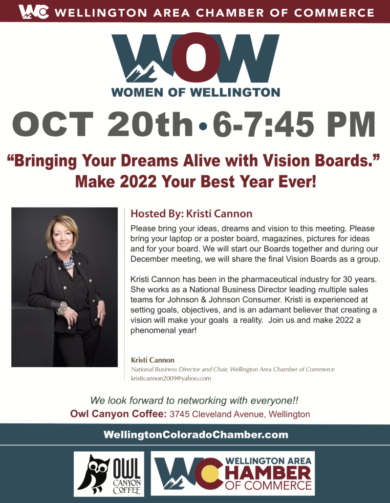 WOWOCTOBER202021 FLYER