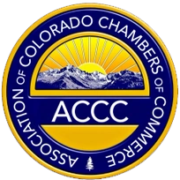 ACCC Member Wellington