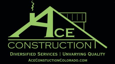 Ace Construction 1030x580