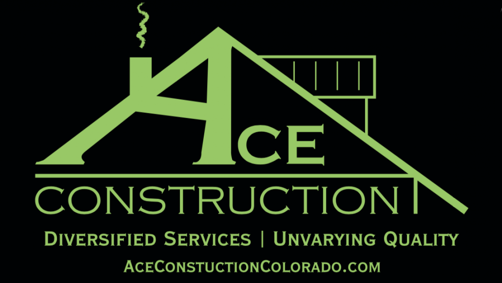 Ace Construction