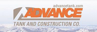 Advance Tank & Construction
