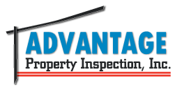 Advantagepropertyinspection