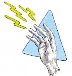 Danielselectric