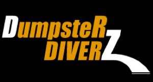 Dumpster Diverz