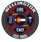 Fire Dept Wellington LOGO 2018 (1)