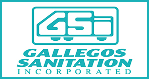 Gallegos Sanitation Corporation