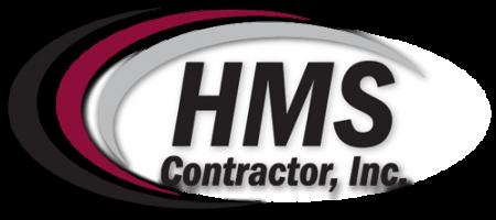 HMS Contractor, Inc.