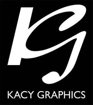 Kacy Graphics
