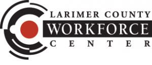 Larimerworkforce