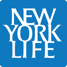 Newyorklife