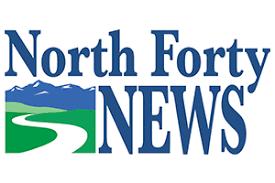 North 40 News