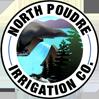 Northpoudre