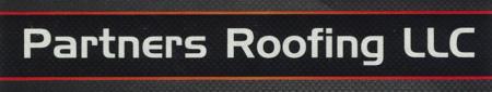 Partnersroofing 1030x195