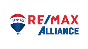 Re:max Alliance