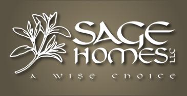 Sagehomes