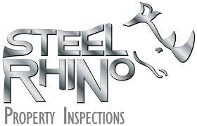 Steelrhino