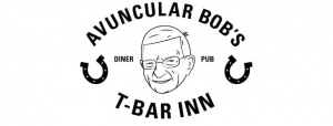 Tbarr Inn