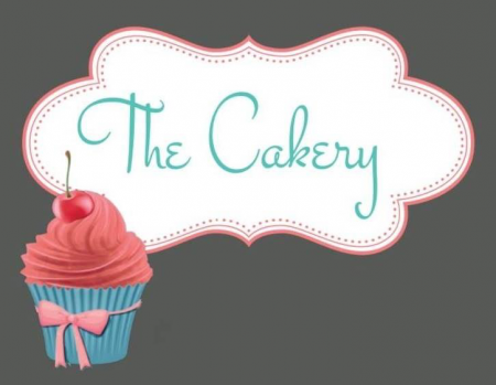 The Cakery 2