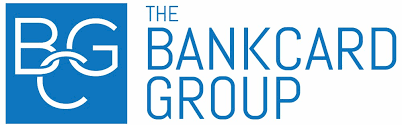 Thebankcardgroup