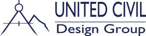 Unitedcivil