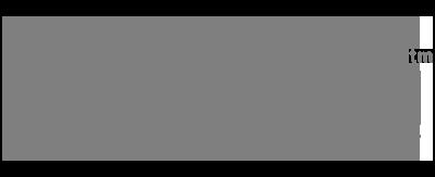 Valimenta Logo Grey2
